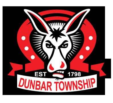 Dunbar Township